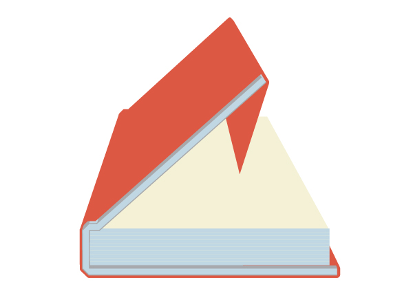 The Beginner's Guide to Book Design.