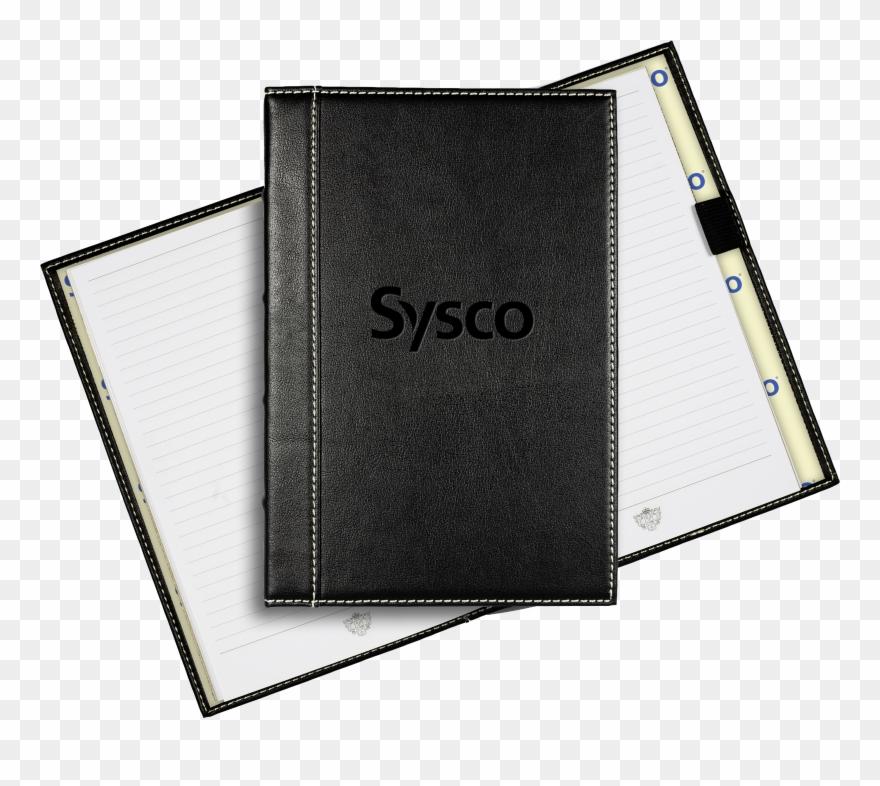 Milan Jr Book Jacket &ndash Sysco Gap Promo Store.