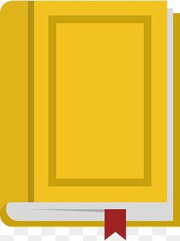 yellow book.