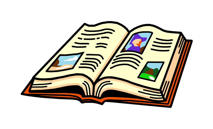 Free Images For Books, Download Free Clip Art, Free Clip Art on.