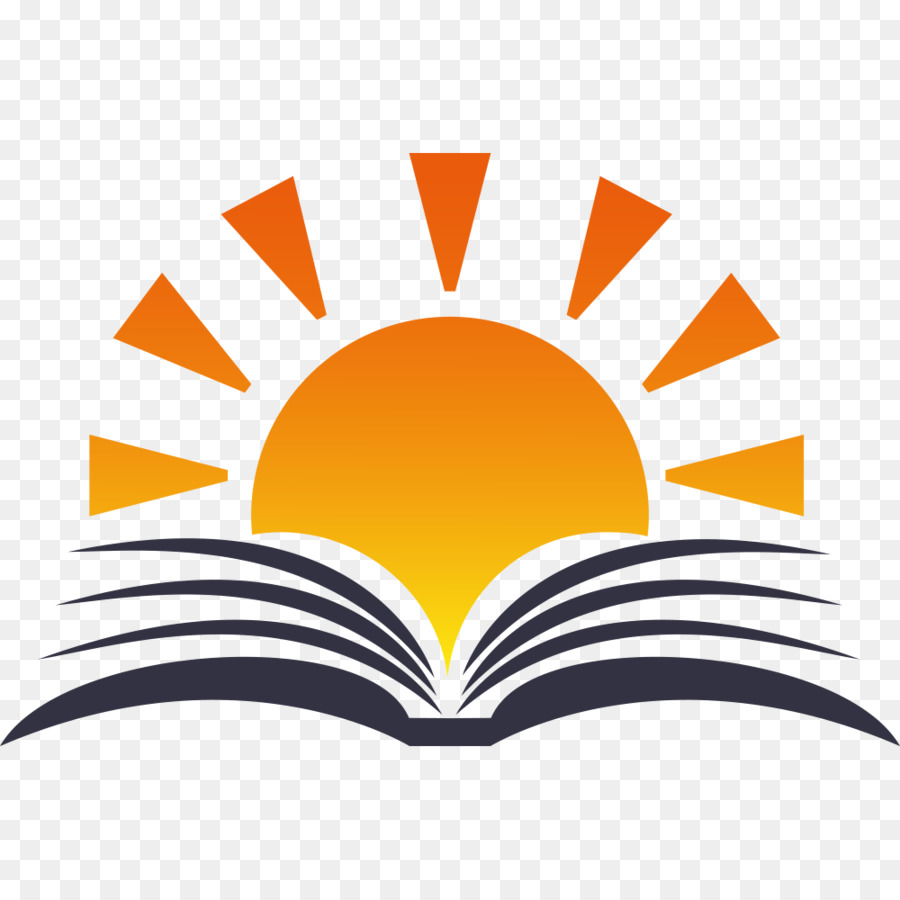 Book Symbol png download.