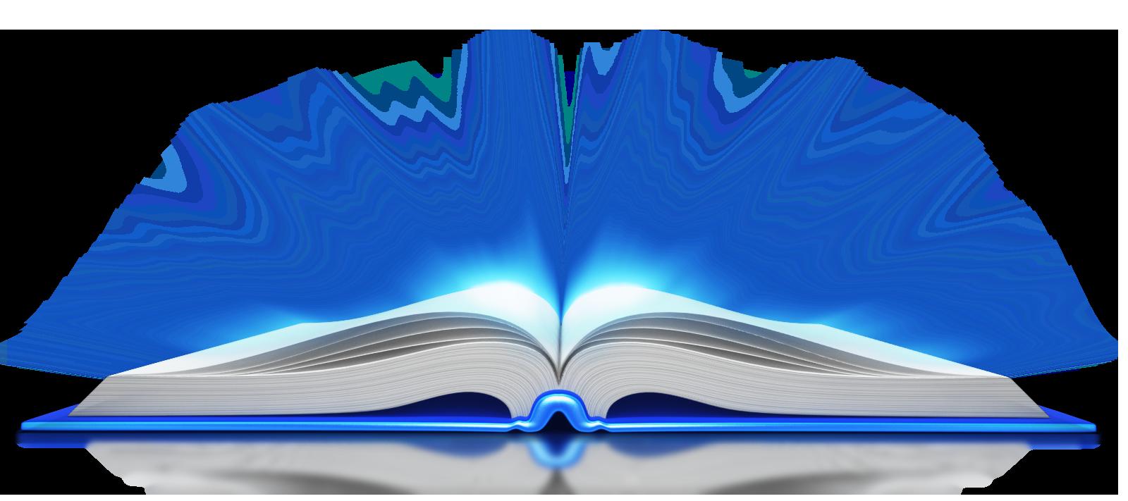 Book PNG Transparent Book.PNG Images..