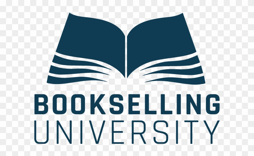 How Can The Book Selling University Help You.
