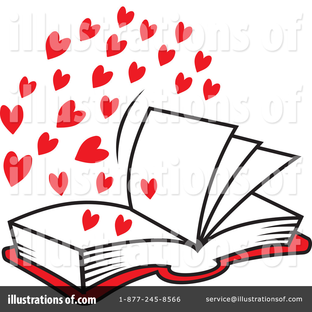 Love Clipart #1161551.