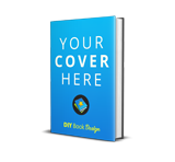 The 3D Book Cover Creator You'll Love to Use.