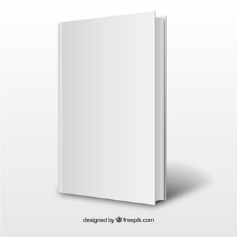 Book Mockup Vectors, Photos and PSD files.