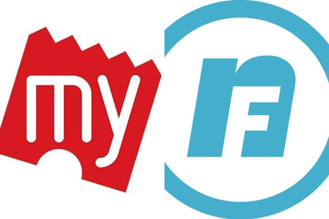 BookMyShow acquires video platform Nfusion.