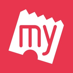 BookMyShow Entertainment on the App Store.