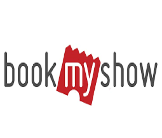 BookMyShow Goes Live With The Tickets For Cirque Du Soleil In India.