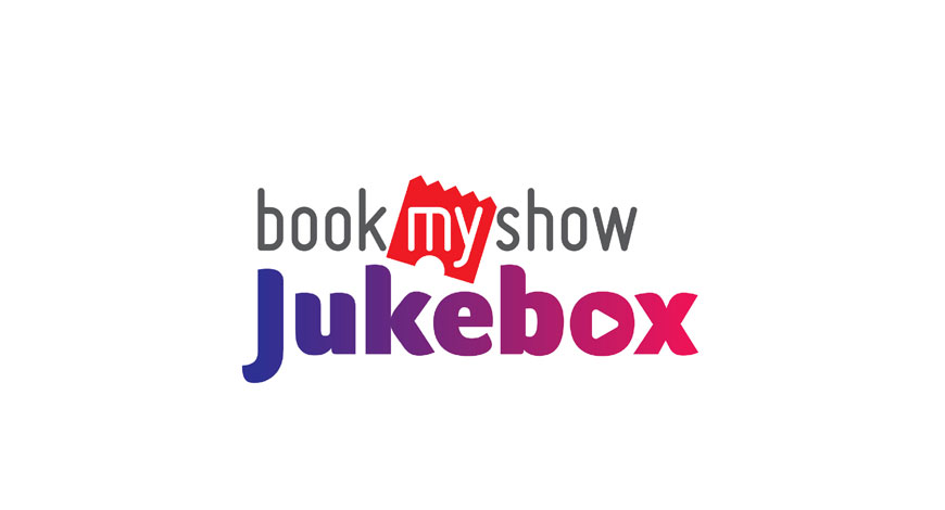 BookMyShow acquires Nfusion.