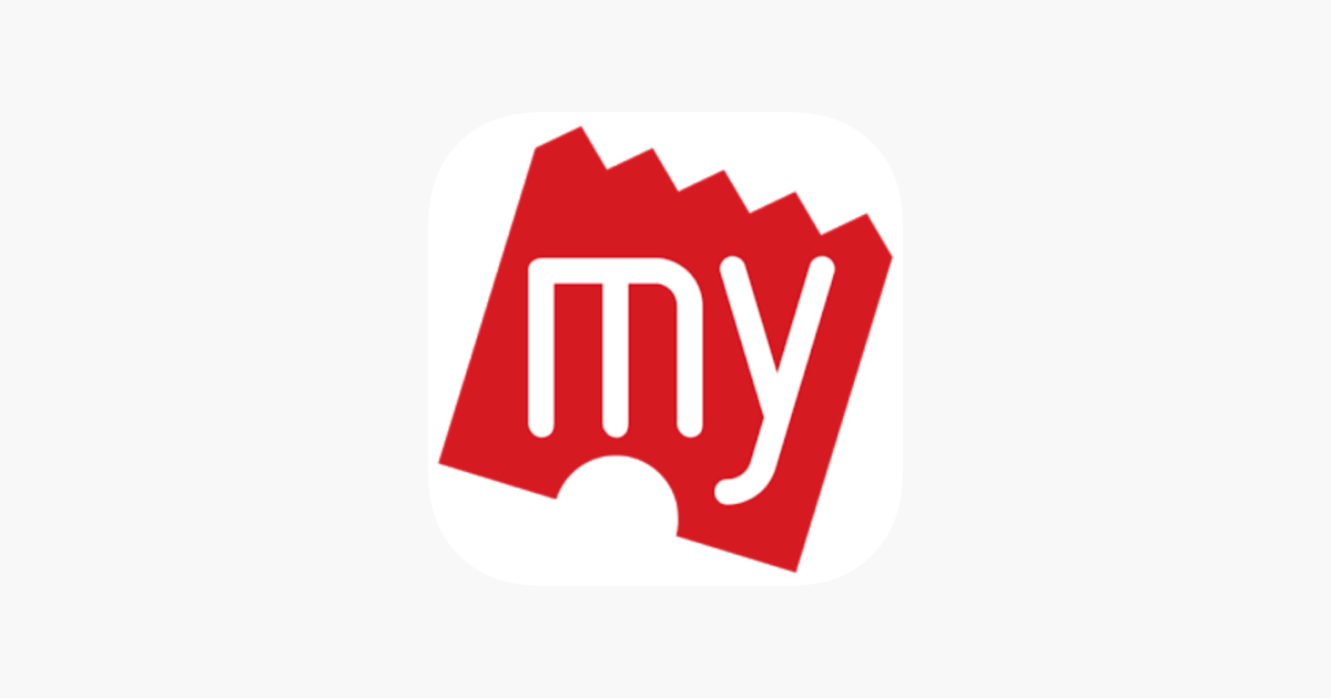 BookMyShow Access Point on the App Store.