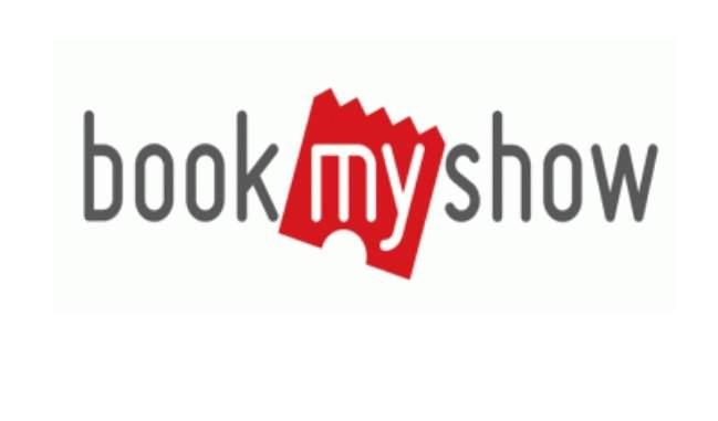 Bookmyshow.com.