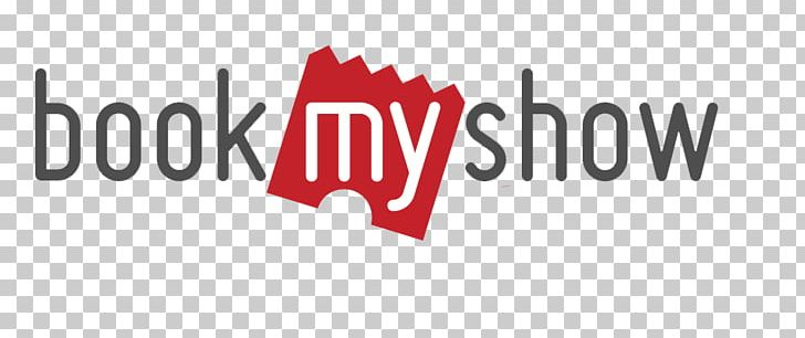 BookMyShow India Ticket Business Logo PNG, Clipart, Area, Bookmyshow.