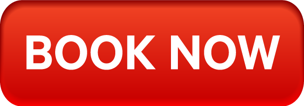 Book Now Button PNG Transparent Book Now Button.PNG Images..