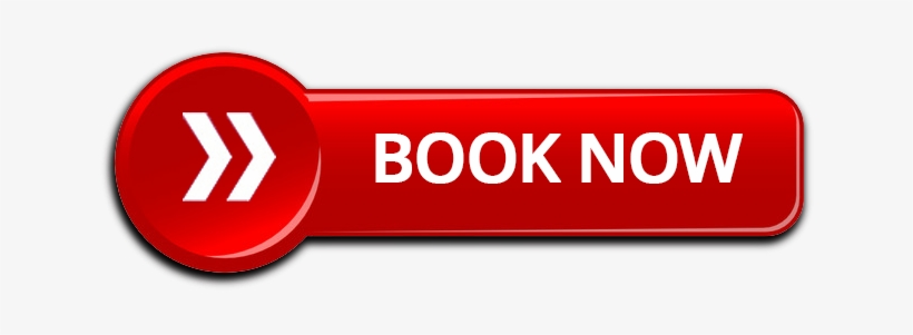 Book Now Button Png Book Now Button.