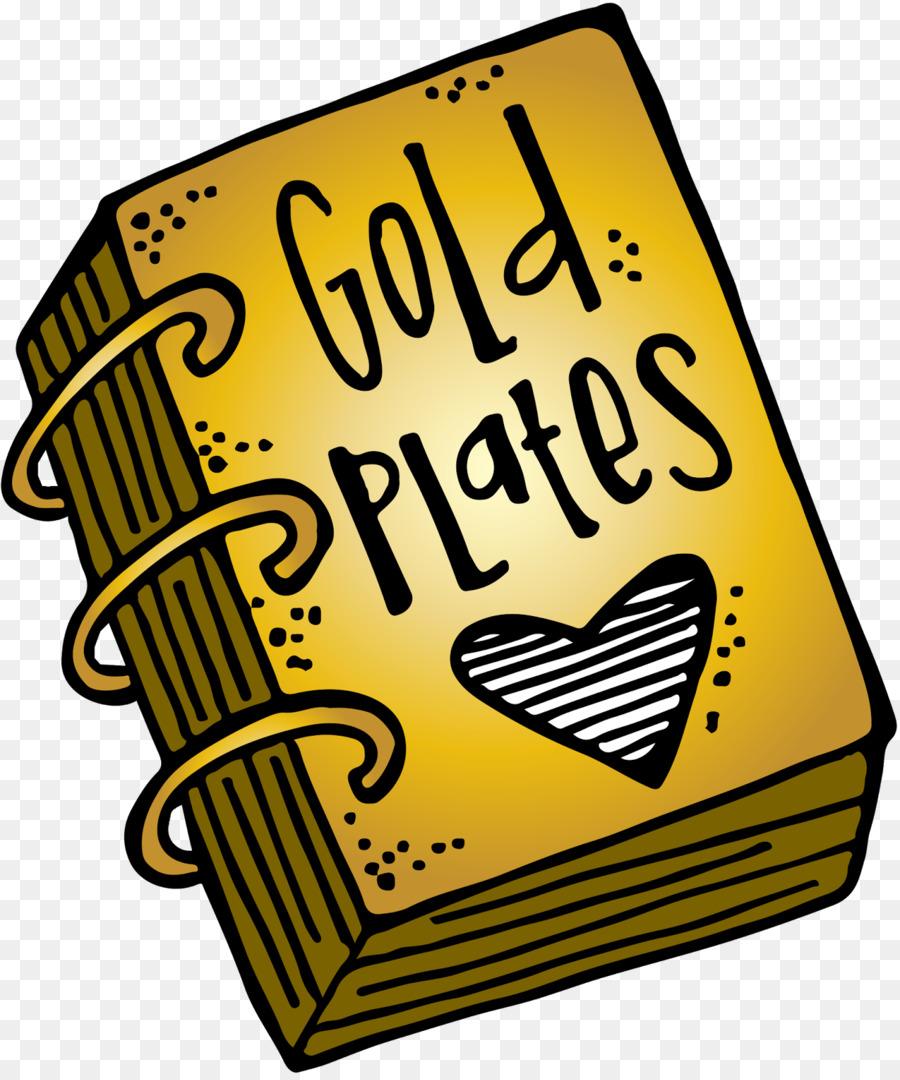 Golden Backgroundtransparent png image & clipart free download.