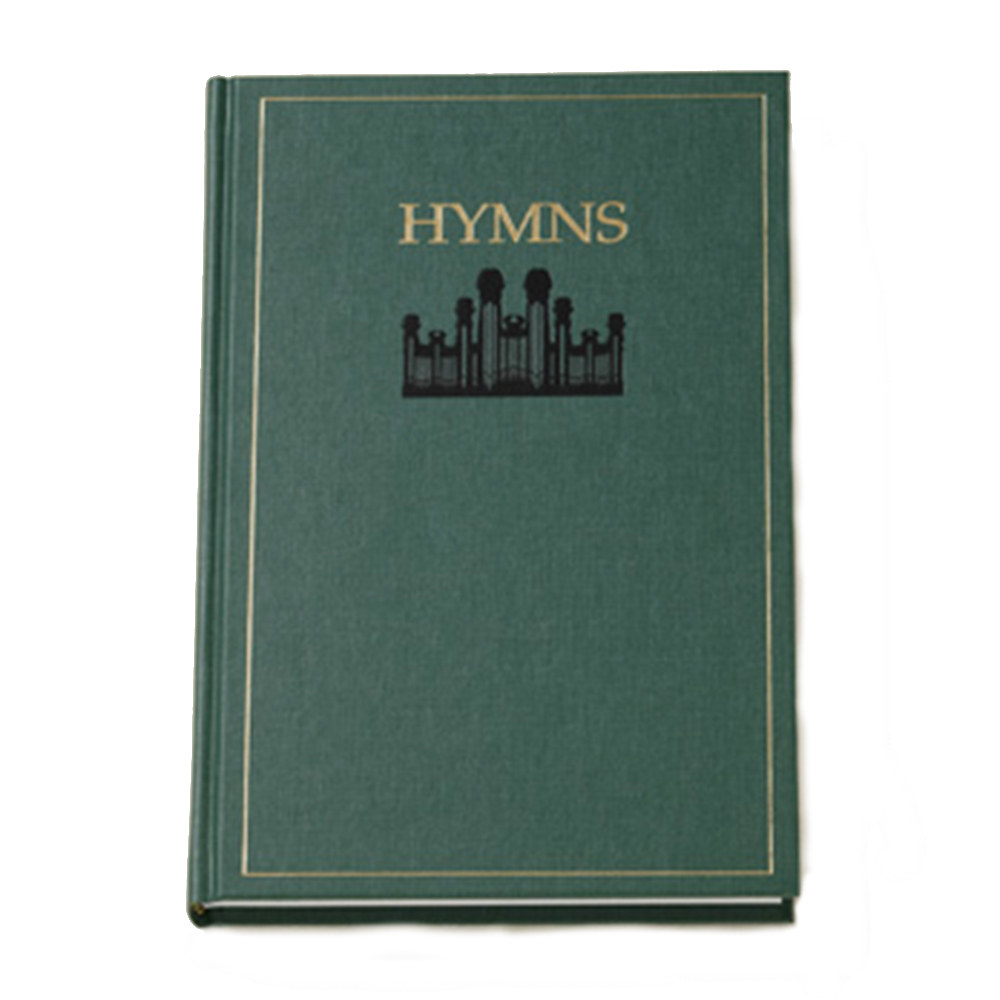 Lds clipart hymn book for free download and use images in.
