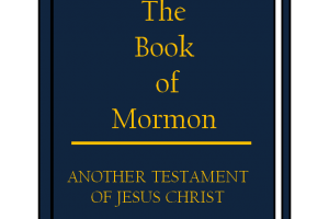 Book of mormon clipart images » Clipart Station.