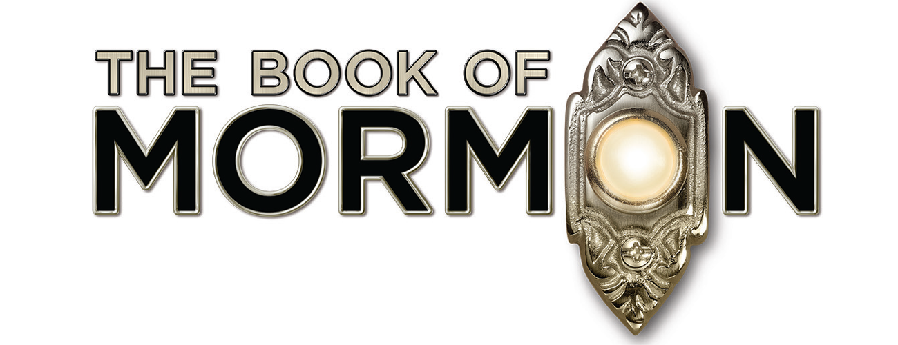 Book of mormon png 5 » PNG Image.