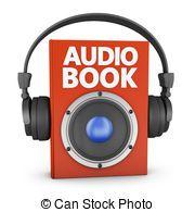 Audiobook clipart 6 » Clipart Portal.