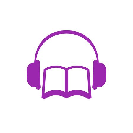 2,393 Audiobook Stock Illustrations, Cliparts And Royalty Free.