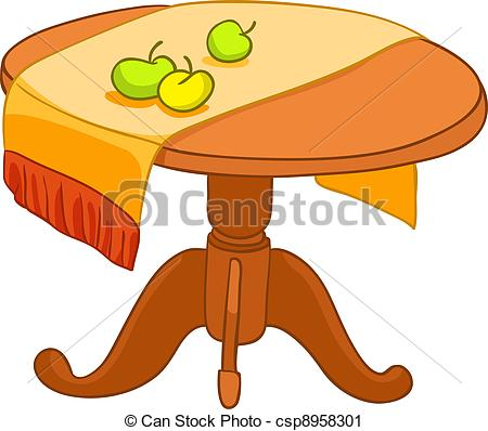 book on the table clipart clipground