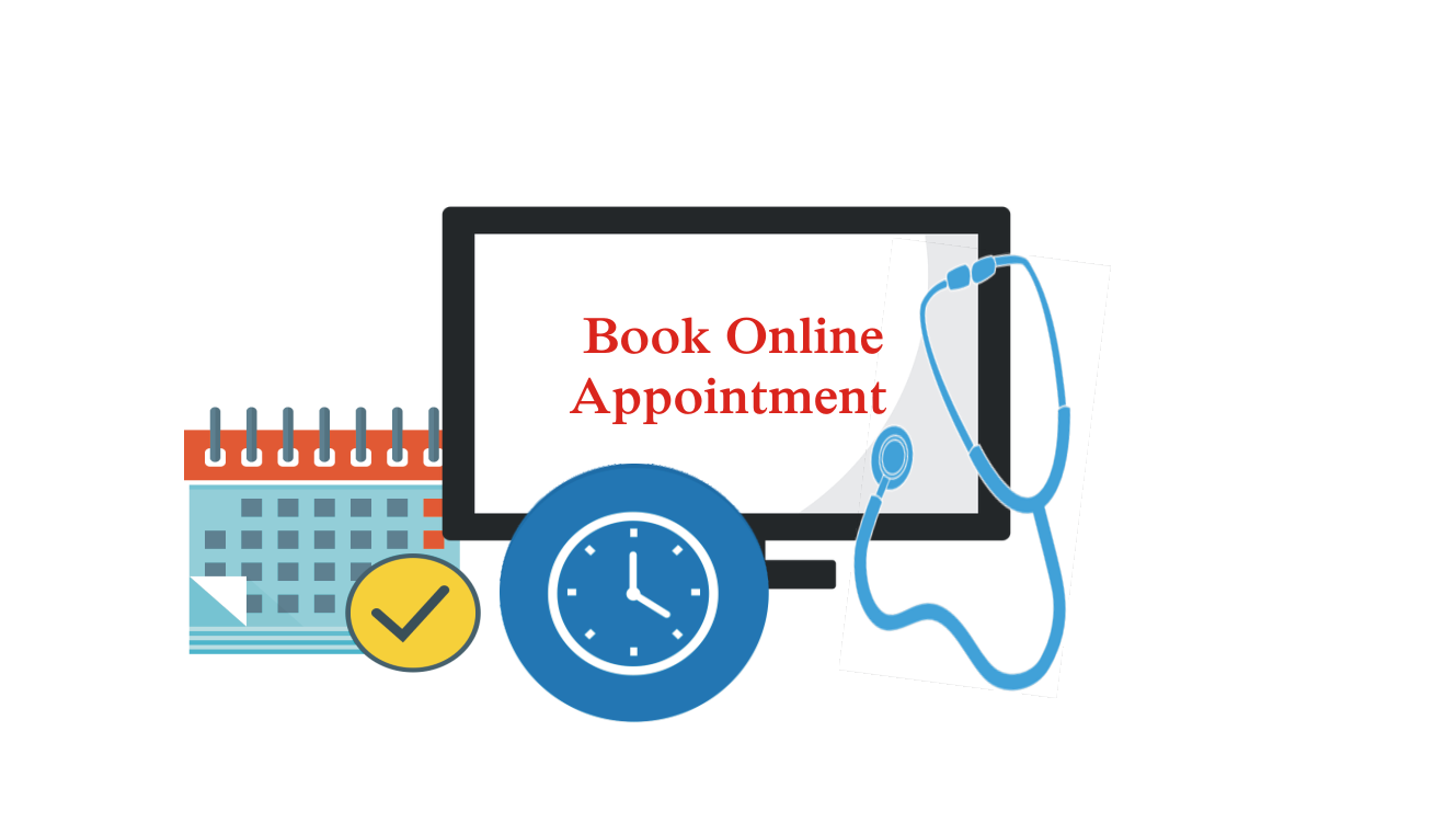 File:Book online appointment.png.