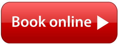 Download Book Now Button PNG Transparent Image.