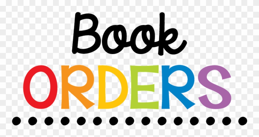 If You Are Wanting To Order Books From The Book Orders.