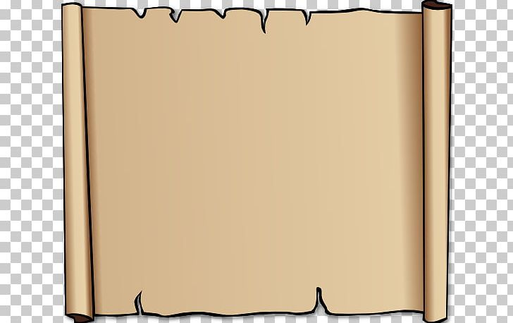 Borders And Frames Free Content PNG, Clipart, Angle, Art Book, Blog.