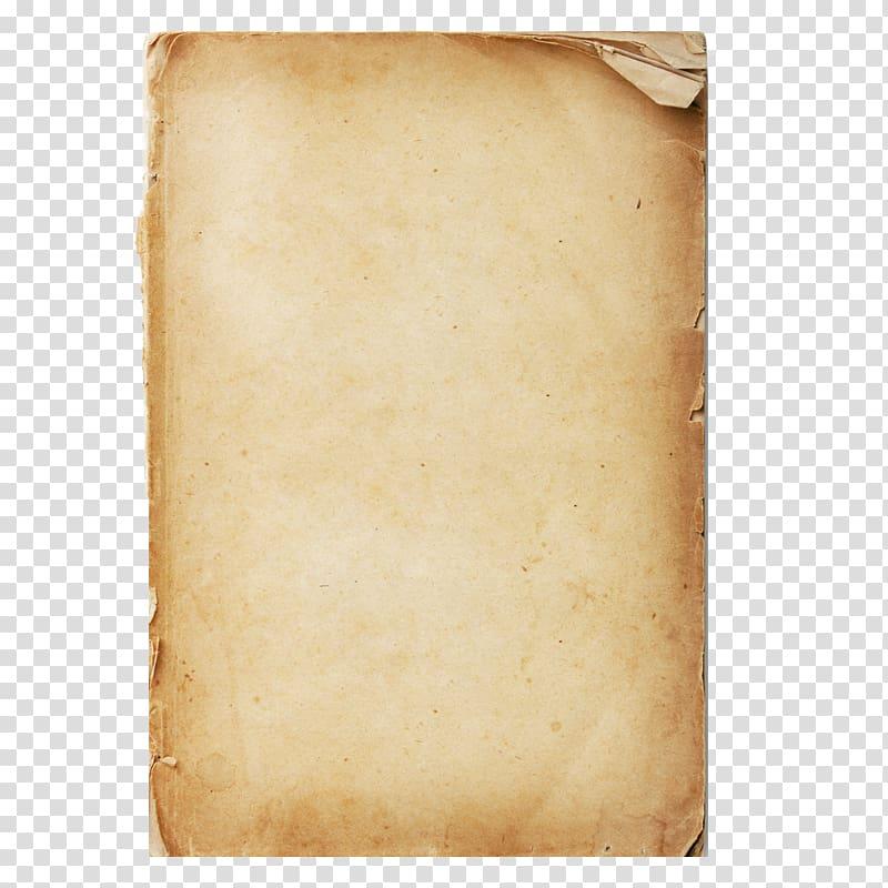Kraft paper Texture, Nostalgia kraft paper sheets texture background.