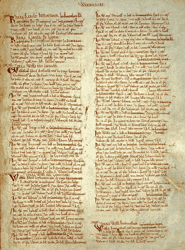 File:Domesday Book.