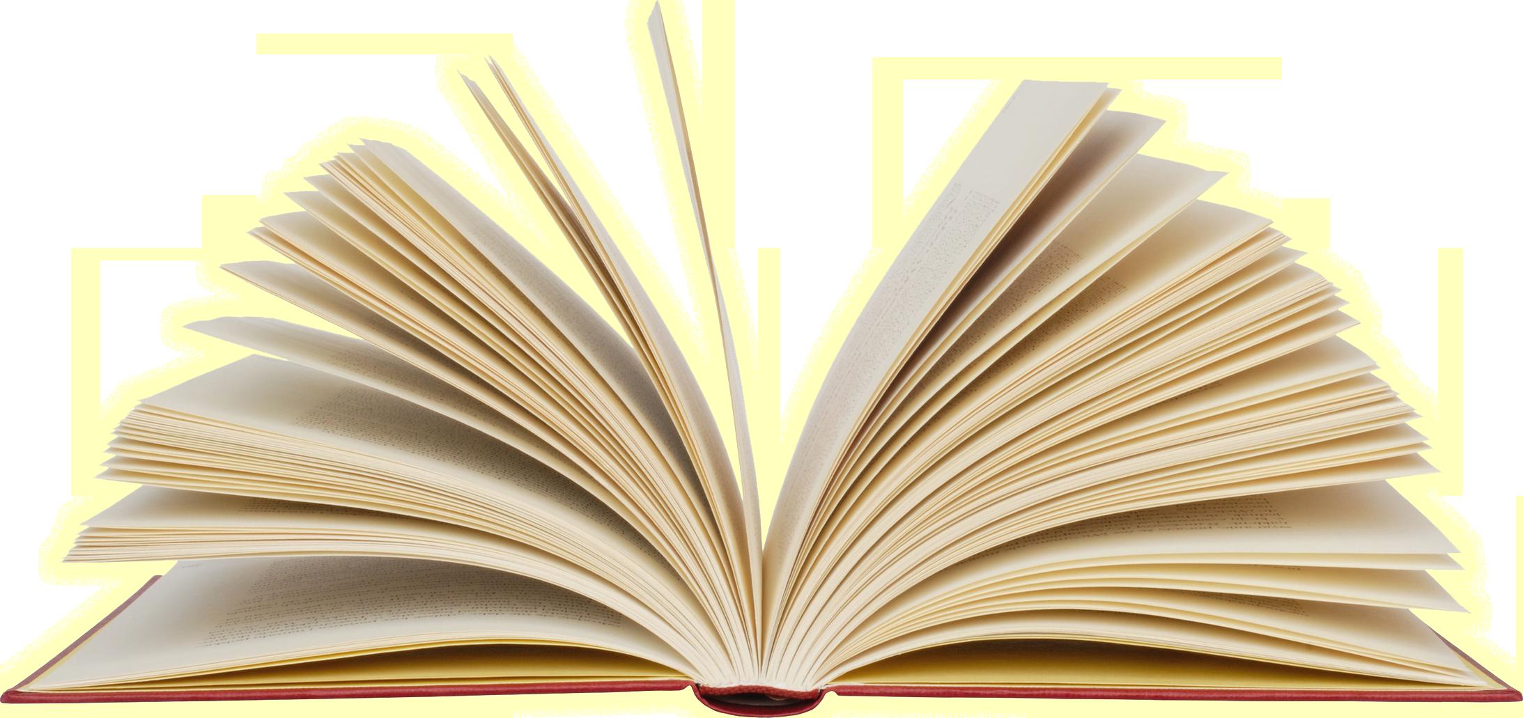 Book PNG Images Transparent Free Download.