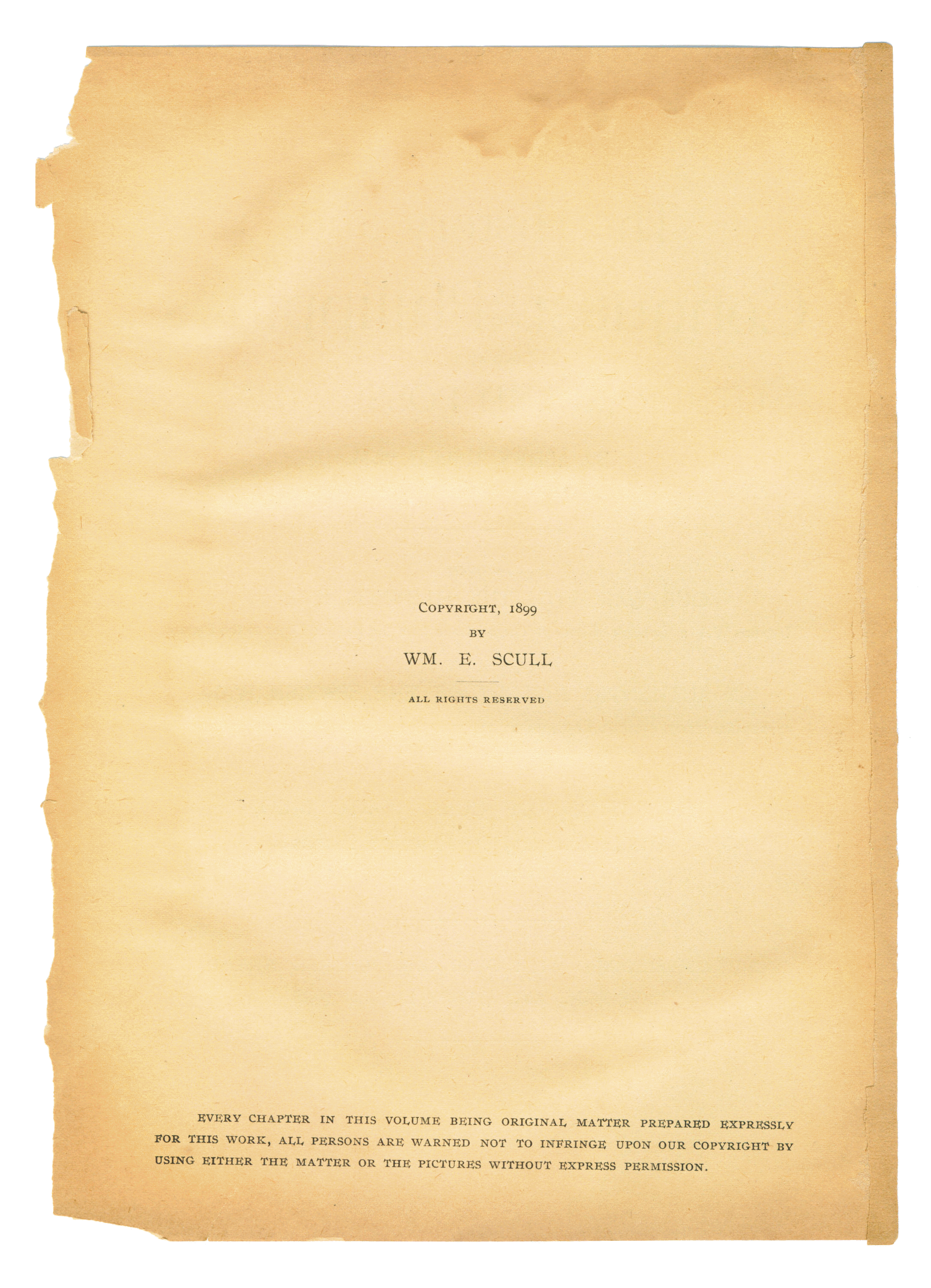 File:HCPOIP Copyright Page.png.