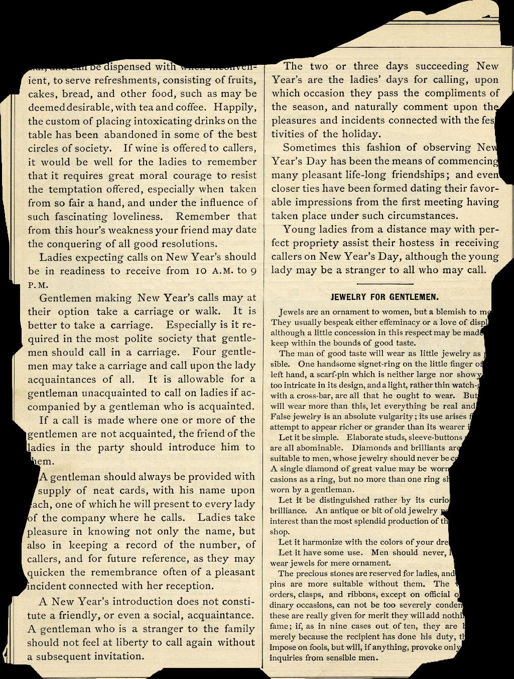 HD #tornpaper #rippedpaper #paper #page #oldbook #words , Free.