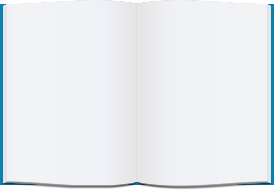 Opened Book Png (89+ Images In Collectio #180306.