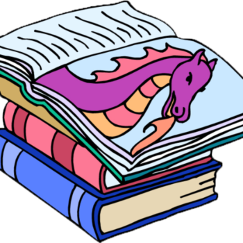 Story Book Clipart at GetDrawings.com.
