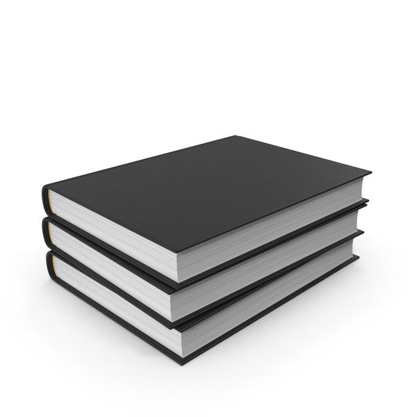 Black Books PNG Images & PSDs for Download.