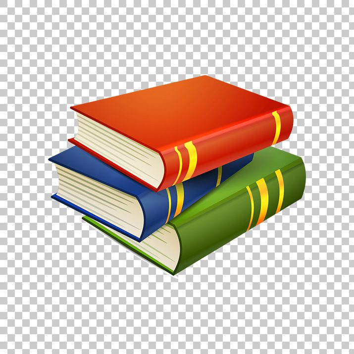 Books PNG Clipart Image Free Download searchpng.com.