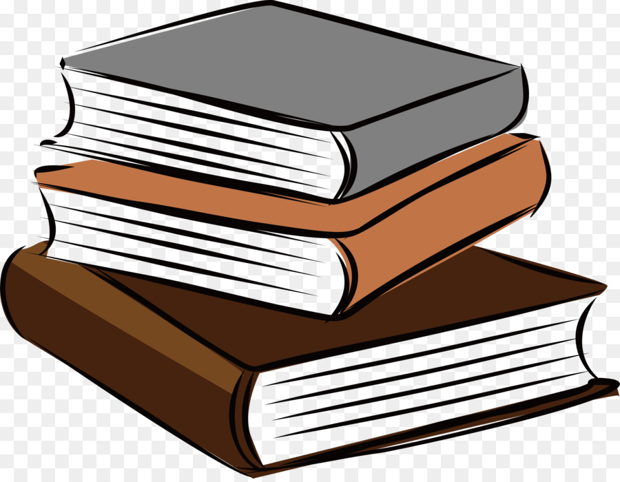 Book Drawing png download.