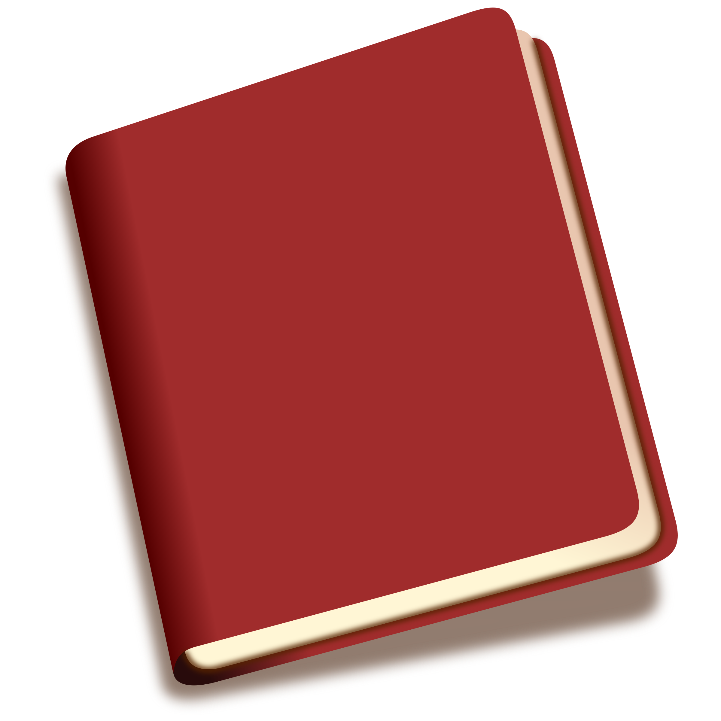 Book PNG Images Transparent Free Download.