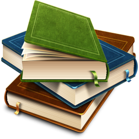 Book HD PNG Transparent Book HD.PNG Images..