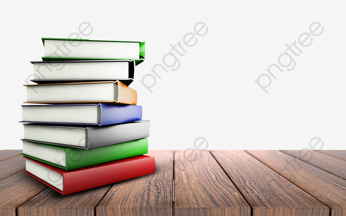 Hd Stack Of Books, Books, Education, Floor PNG Transparent Image and.