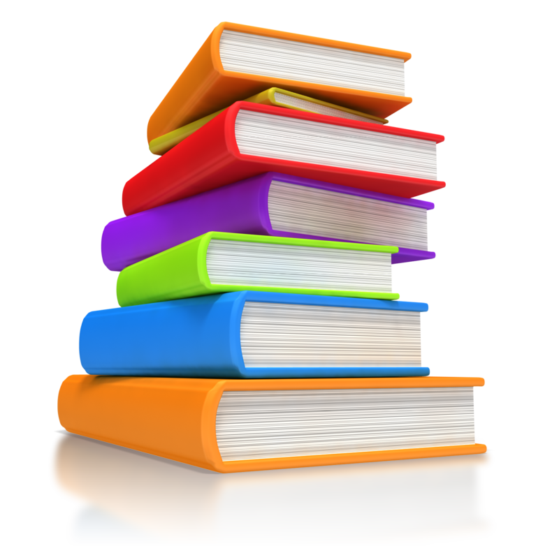 Books Png, Clipart, PSD, Vectors and Icons for Free Download.