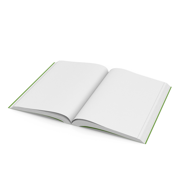 Open Book PNG Images & PSDs for Download.