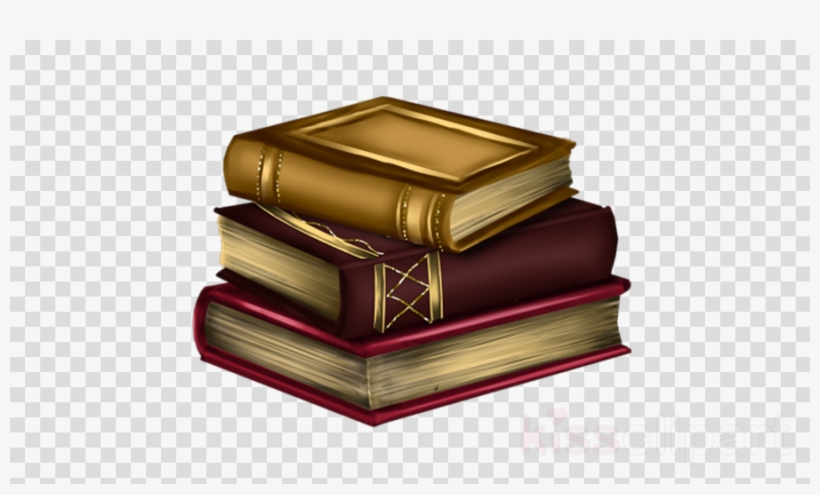 Old Books Png Clipart Book Covers Clip Art.