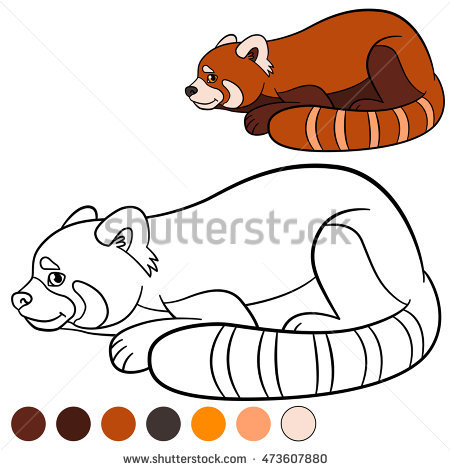 Clip Art Illustration Sausages Stock Illustration 40322266.