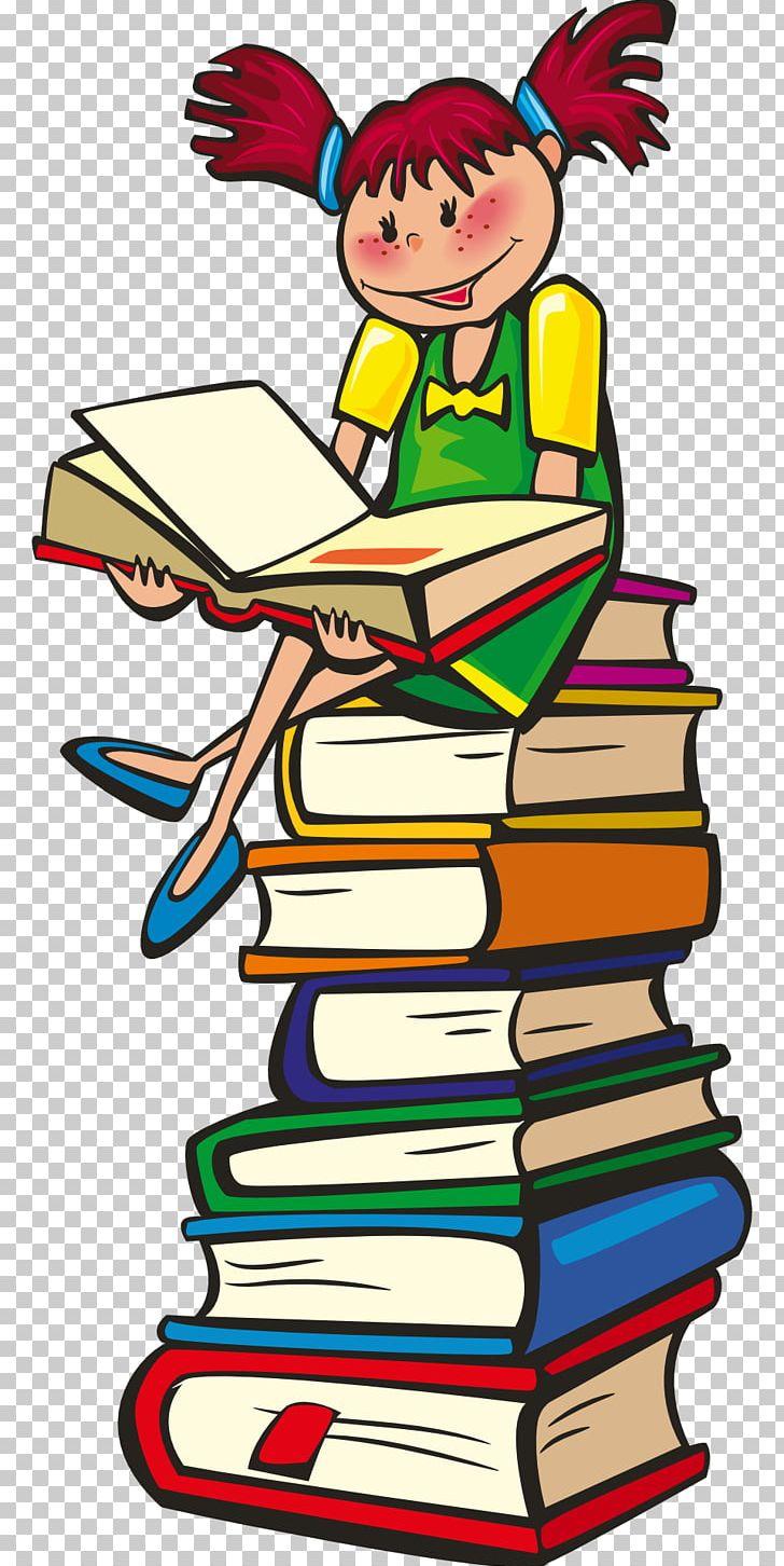 Book Review Reading PNG, Clipart, Art, Artwork, Book, Book Report.