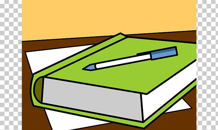 Book Report Writing Essay Book Review PNG, Clipart, Academic Writing.