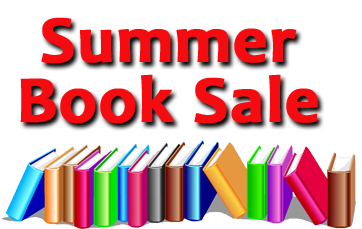 Book sale clipart 7 » Clipart Station.